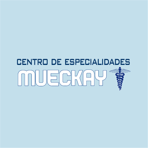 Logo de Centro+de+Especialidades+M%c3%a9dicas+Mueckay