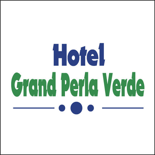 Logo de Grand+Hotel+Perla+Verde