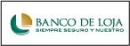 Logo de Banco+de+Loja