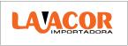 Logo de Importadora+Lavacor