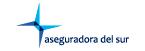 Logo de Aseguradora+Del+Sur+C.A.