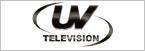 Logo de UV+Televisi%c3%b3n