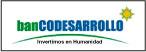Logo de Banco+Desarrollo+De+Los+Pueblos+S.A.