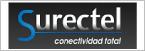 Logo de Surectel