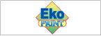 Logo de Ekoprint
