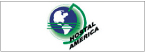 Logo de Hostal+Am%c3%a9rica