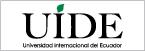Logo de Universidad+Internacional+del+Ecuador+Sede+Loja