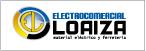 Logo de Electrocomercial+Loayza