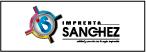 Logo de Imprenta+S%c3%a1nchez