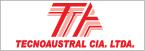 Logo de Tecnoaustral+Cia.+Ltda.