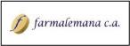 Logo de Laboratorios+Farmalemana+C.A.