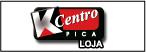 Logo de K+Centro+Pica