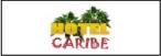Logo de Hotel+Caribe