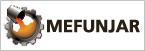 Logo de Mefunjar