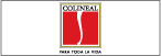 Logo de Muebles+Colineal+Cia.+Ltda.