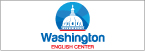 Logo de Washington+English+Center