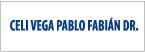 Logo de Celi+Vega+Pablo+Fabi%c3%a1n
