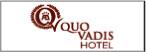 Logo de Quo+Vadis+Hotel
