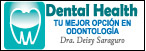 Logo de Dental+Health