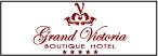 Logo de Hotel+Grand+Victoria+Boutique+Hotel