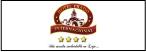 Logo de Hotel+Prado+Internacional