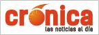 Logo de Diario+Cr%c3%b3nica