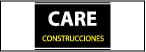 Logo de Care+Construcciones+Cia.Ltda.