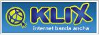 Logo de Klix