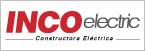 Logo de Incoelectric