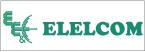 Logo de Elelcom