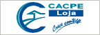 Logo de Cooperativa+de+Ahorro+y+Cr%c3%a9dito+de+la+Peque%c3%b1a+Empresa+de+Loja+Ltda.