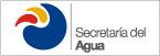 Logo de Secretar%c3%ada+del+Agua