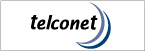 Logo de Telconet+S.A.