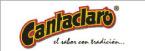 Logo de Industria+Licorera+Embotelladora+Loja+S.A.+Ilelsa