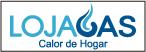 Logo de Lojagas