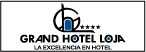 Logo de Hotel+Grand+Hotel+Loja
