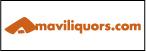 Logo de Amavi+liquor%27s+Cia.+Ltda