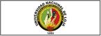 Logo de Universidad+Nacional+de+Loja