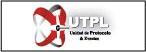 Logo de Centro+de+Convenciones++U.T.P.L