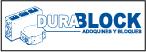 Logo de F%c3%a1brica+de+Adoquines+y+Bloques+%22Durablock%22