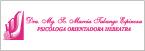 Logo de Tabango+Espinoza+Marcia+Dra.+Mg.Sc