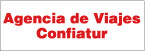 Logo de Agencia+de+Viajes+Confiatur
