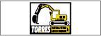 Logo de Alquiler+de+Maquinaria+y+Venta+de+Material+P%c3%a9treo+Torres