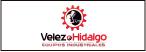 Logo de V%c3%a9lez+e+Hidalgo