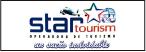 Logo de Agencia+de+Viajes+y+Operadora+de+Turismo+Star+Tourism