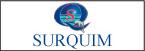 Logo de Surquim
