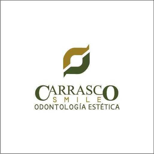 Logo de Carrasco+Cueva+Henry+Rodrigo+Dr.+Odont.