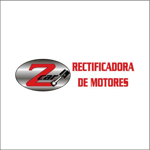 Logo de Z+Car+Rectificadora+de+Motores