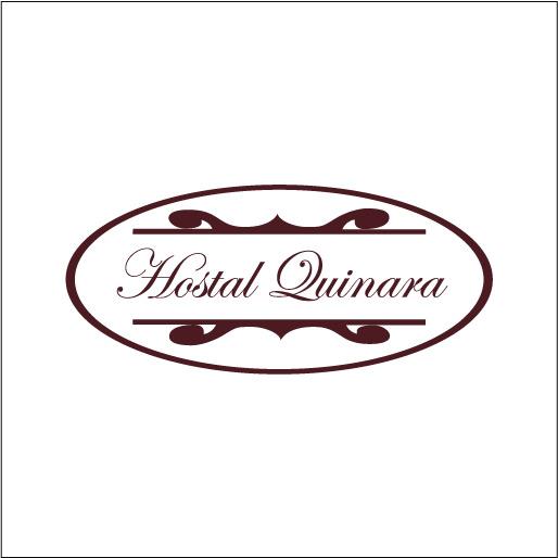 Logo de Hostal+Quinara
