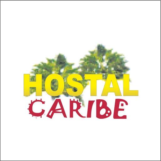 Logo de Hostal+Caribe